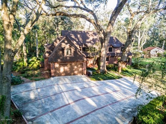 237 Adams , Fleming Island, FL - USA (photo 5)