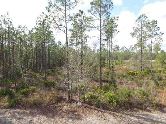 0 Bullock Bluff , Bryceville, FL - USA (photo 2)