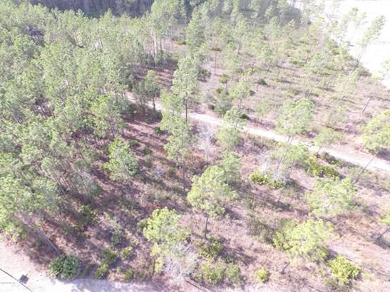 0 Bullock Bluff , Bryceville, FL - USA (photo 4)