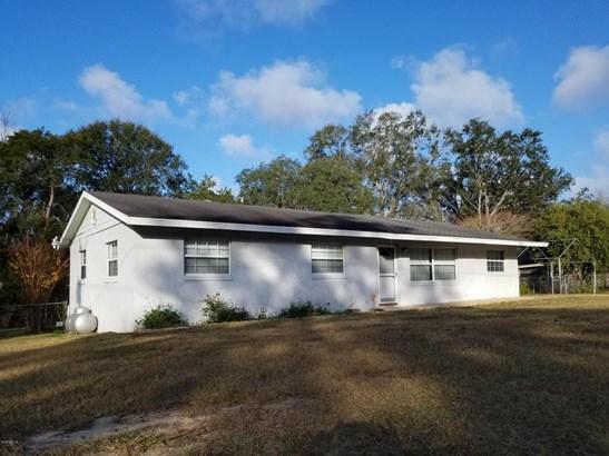 2918 25th , Ocala, FL - USA (photo 1)