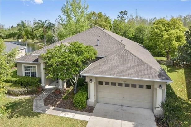 13817 Waterhouse , Orlando, FL - USA (photo 1)
