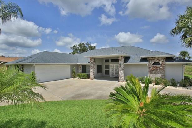 905 Club House , New Smyrna Beach, FL - USA (photo 1)