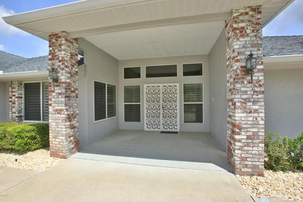 905 Club House , New Smyrna Beach, FL - USA (photo 2)
