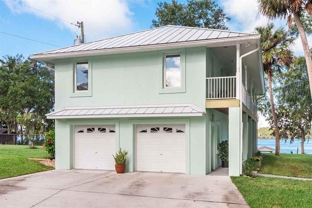 115 Riverside Way , San Mateo, FL - USA (photo 4)