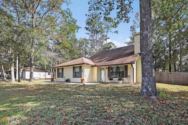 105 Creekwood Cir , Kingsland, GA - USA (photo 2)