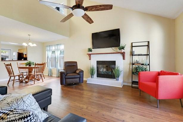 105 Creekwood Cir , Kingsland, GA - USA (photo 3)