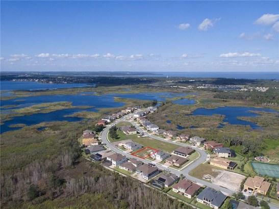 15217 Johns Lake Pointe , Winter Garden, FL - USA (photo 1)