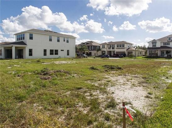 15217 Johns Lake Pointe , Winter Garden, FL - USA (photo 5)
