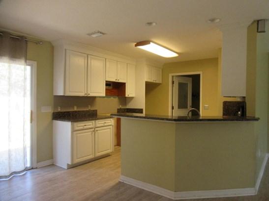 495 44th , Keystone Heights, FL - USA (photo 5)