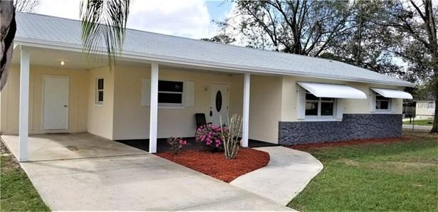 2740 Azalea Dr , Longwood, FL - USA (photo 1)