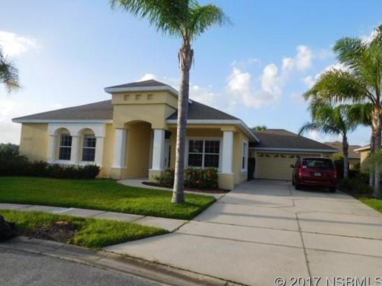 3545 Mirano Terrace , New Smyrna Beach, FL - USA (photo 1)