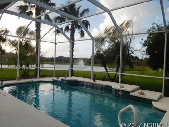 3545 Mirano Terrace , New Smyrna Beach, FL - USA (photo 2)