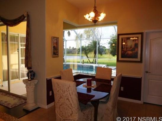 3545 Mirano Terrace , New Smyrna Beach, FL - USA (photo 4)