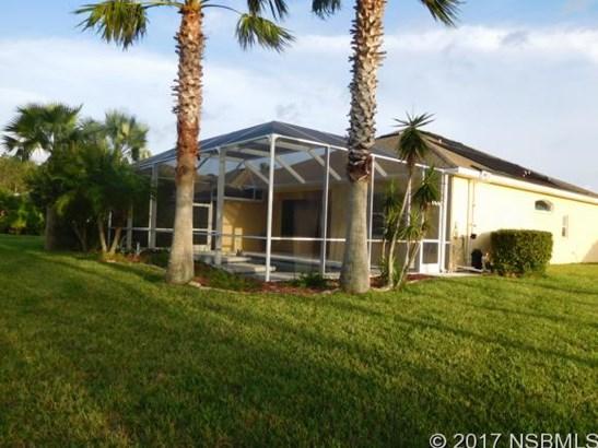 3545 Mirano Terrace , New Smyrna Beach, FL - USA (photo 5)