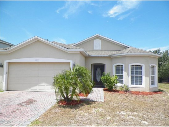 15341 Groose Point Ln , Clermont, FL - USA (photo 2)