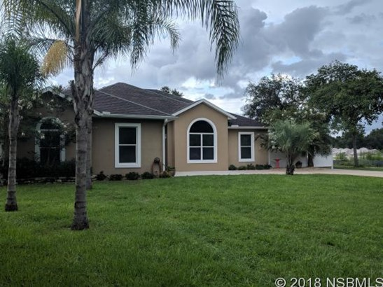 1819 Marsh Rd , Deland, FL - USA (photo 1)