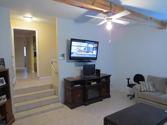 7119 Gaillardia , Jacksonville, FL - USA (photo 4)