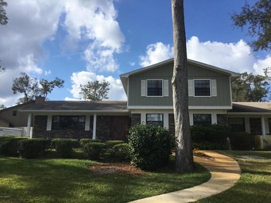 2628 Sigma Ct , Orange Park, FL - USA (photo 1)