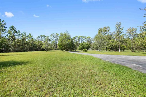 3000 Usina Rd , St. Augustine, FL - USA (photo 3)