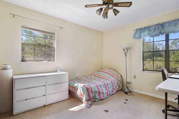 3000 Usina Rd , St. Augustine, FL - USA (photo 5)