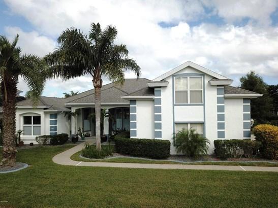 1305 Crepe Myrtle , Port Orange, FL - USA (photo 1)