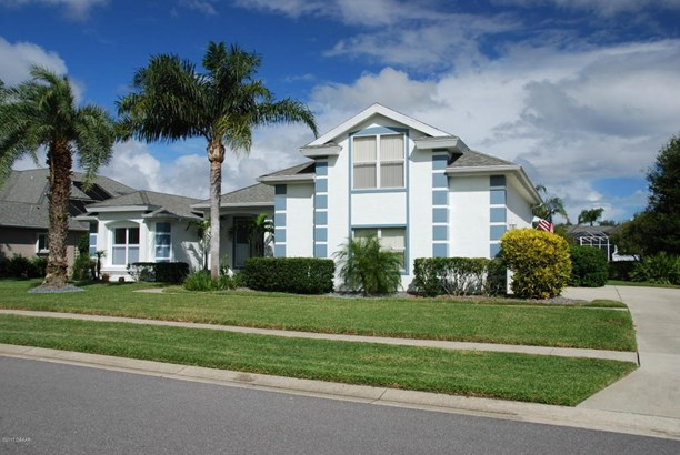 1305 Crepe Myrtle , Port Orange, FL - USA (photo 2)