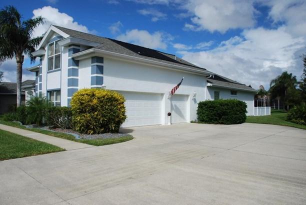 1305 Crepe Myrtle , Port Orange, FL - USA (photo 3)