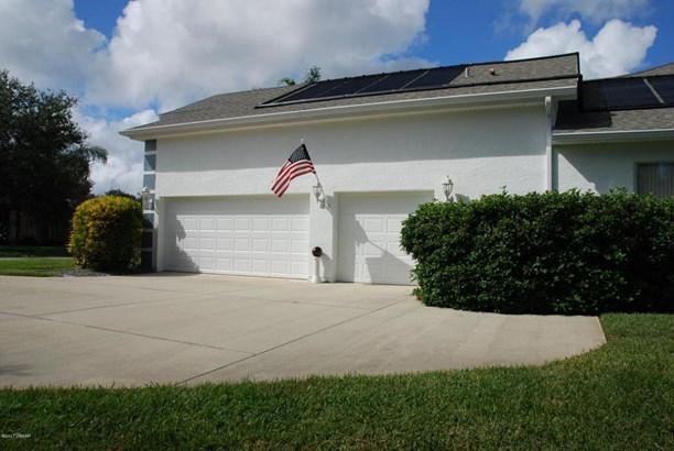 1305 Crepe Myrtle , Port Orange, FL - USA (photo 4)