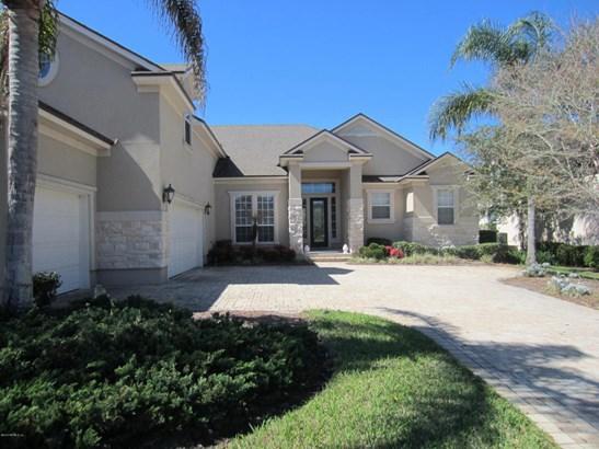 447 Sebastian , St. Augustine, FL - USA (photo 1)