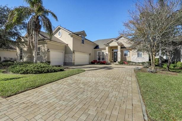 447 Sebastian , St. Augustine, FL - USA (photo 3)