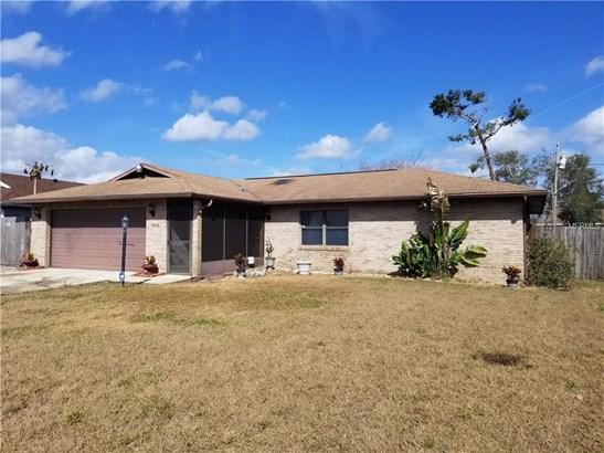 1516 Enfield , Deltona, FL - USA (photo 1)