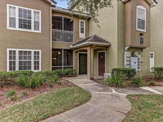 10075 Gate 408 408, Jacksonville, FL - USA (photo 1)