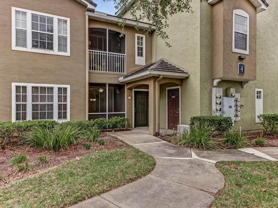 10075 Gate 408 408, Jacksonville, FL - USA (photo 2)