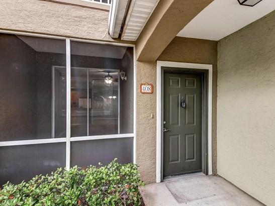 10075 Gate 408 408, Jacksonville, FL - USA (photo 3)