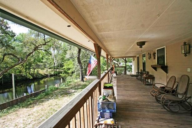 4257 Lazy Acres , Middleburg, FL - USA (photo 1)