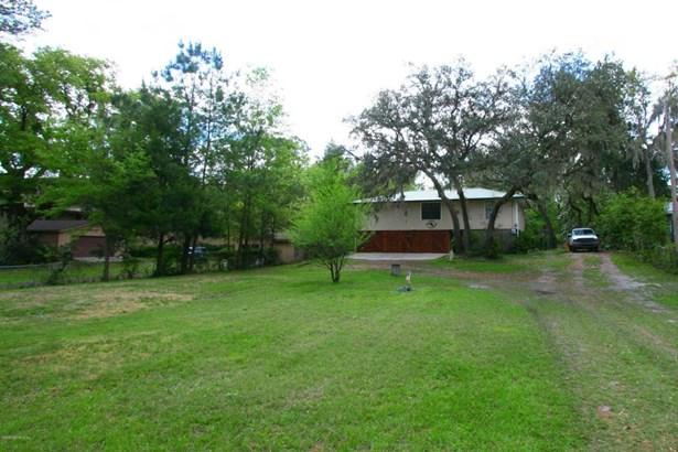 4257 Lazy Acres , Middleburg, FL - USA (photo 2)