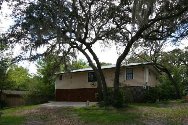 4257 Lazy Acres , Middleburg, FL - USA (photo 3)