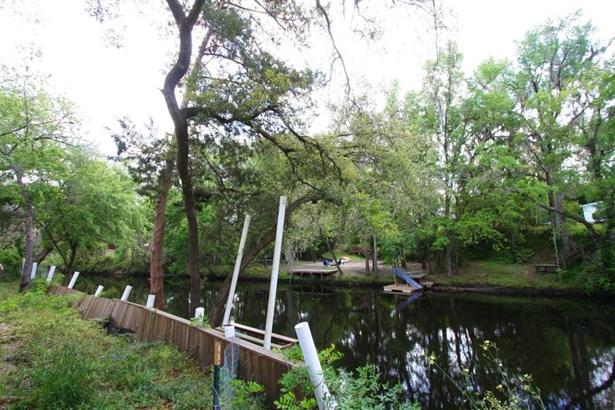 4257 Lazy Acres , Middleburg, FL - USA (photo 4)