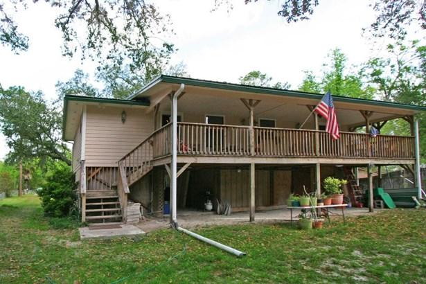 4257 Lazy Acres , Middleburg, FL - USA (photo 5)