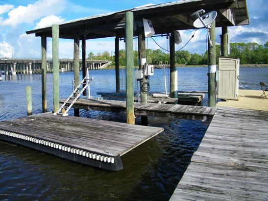 9917 Bayview , Jacksonville, FL - USA (photo 3)