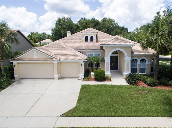 1561 Langham , Lake Mary, FL - USA (photo 2)