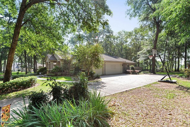 16593 Sand Hill , Jacksonville, FL - USA (photo 4)