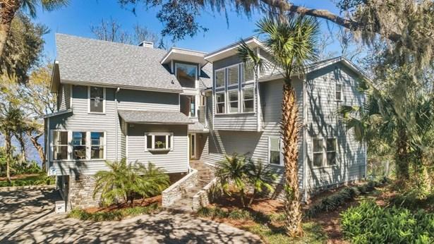 13075 Ft Caroline , Jacksonville, FL - USA (photo 1)