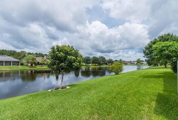 7897 Chase Meadows , Jacksonville, FL - USA (photo 4)