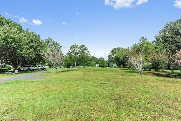 44086 Woodland , Callahan, FL - USA (photo 2)