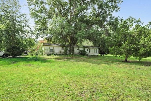 44086 Woodland , Callahan, FL - USA (photo 3)