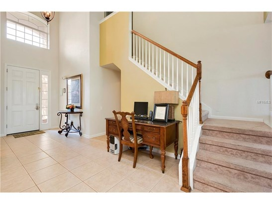 7807 Beechfield , Kissimmee, FL - USA (photo 3)