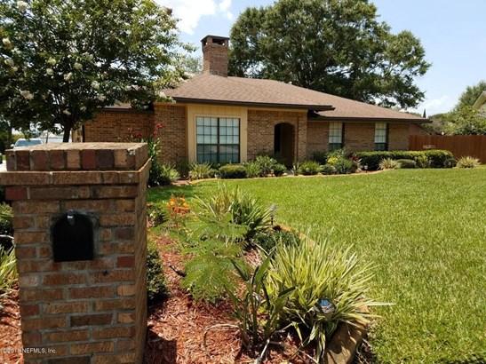3920 Wayland , Jacksonville, FL - USA (photo 1)