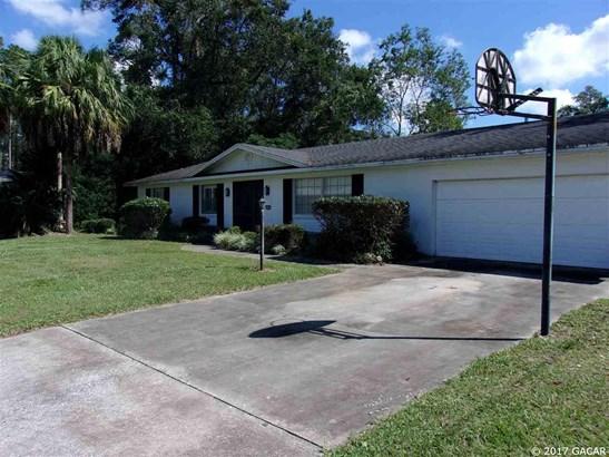 2001 43rd , Gainesville, FL - USA (photo 1)