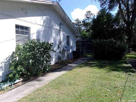 2001 43rd , Gainesville, FL - USA (photo 2)